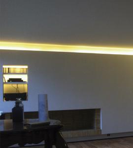 Apartamento Emaus – Bogotá