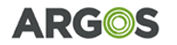 Argos-alia <!-ARGOS->