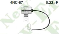 4NC-87