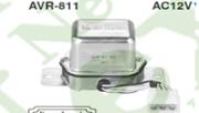 AVR-811