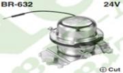 BR-632