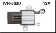 IVR-5020