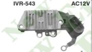 IVR-543