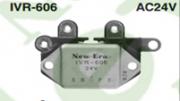 IVR-606