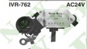 IVR-762