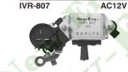 IVR-807