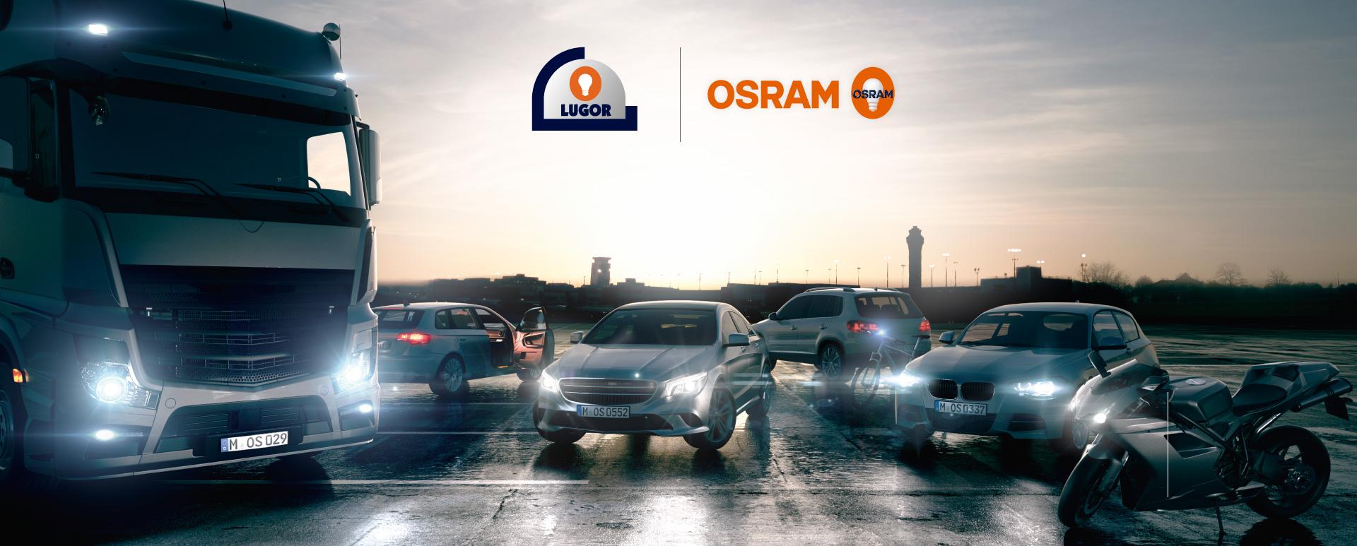 slide-osram-lugor <!-OSRAM->