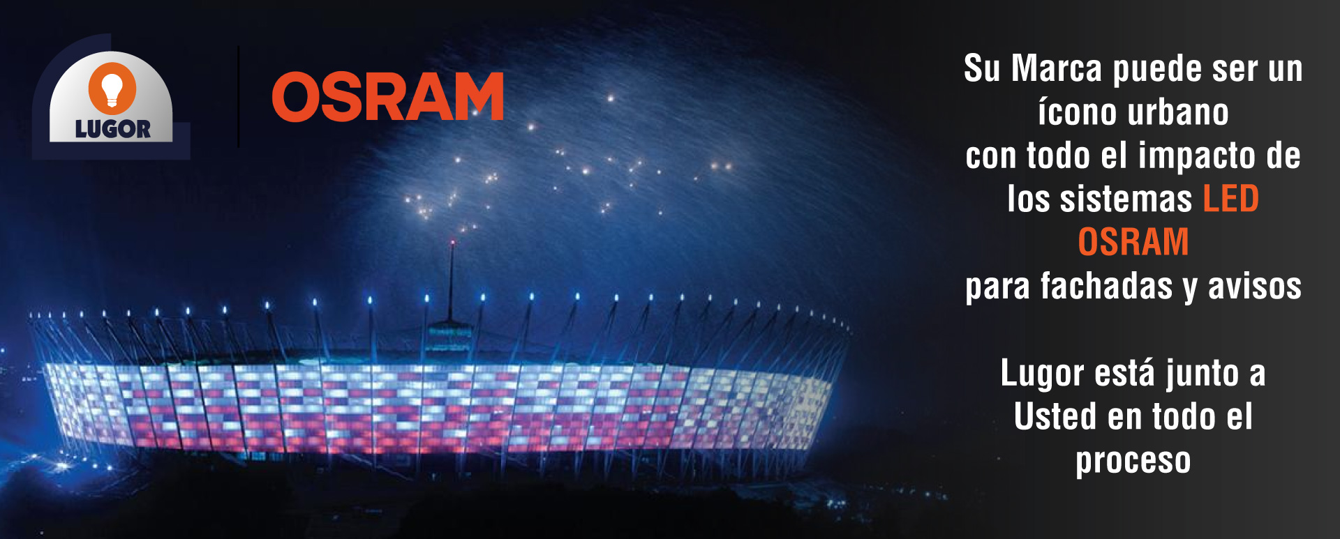 Iluminacion-LED-para-avisos-OSRAM-LUGOR