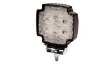 LAMPARA EW2101
