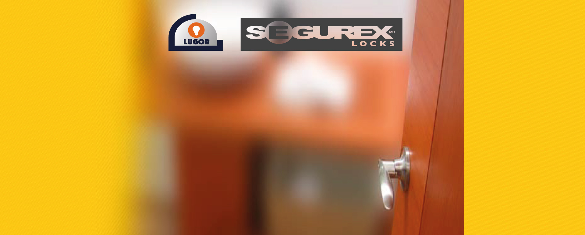 SPECTRUM-BRANDS-6-segurex <!-SEGUREXLOCKS->