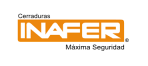 logo-inafer <!-ALLEGION->